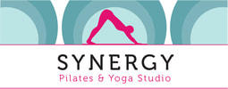 Synergy Studio Yoga and Pilates Lyall Bay Wellington